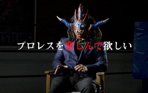 「ファイヤープロレスリング ワールド」DLC第2弾「Jr.ヘビー級編」の発売日が決定!