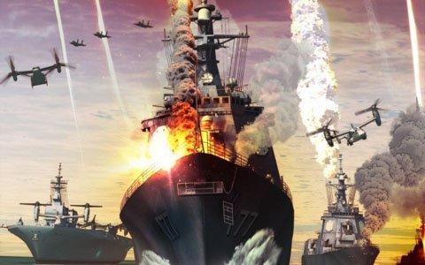 PC版「現代大戦略2019~臨界の天秤!譲らぬ国威と世界大戦~」の発売日が5月24日へ延期