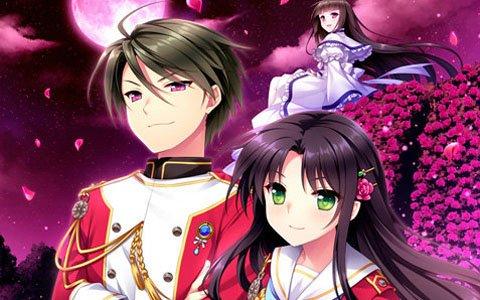 PS4版「ハロー・レディ! -Superior Dynamis-」が6月27日に発売決定!パッケージイラストが公開に