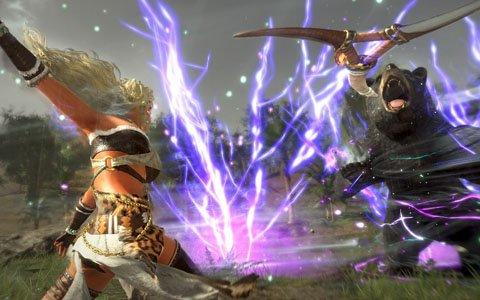 「真・三國無双8」新たな強敵やシリーズ楽曲が追加される無料アップデートが実施!追加武器DLC第3弾も配信