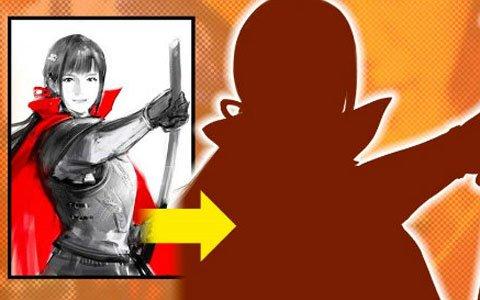 「信長の野望・大志 with パワーアップキット」にて決戦動画コンテストが開催!竹達彩奈さんの顔CGも公開