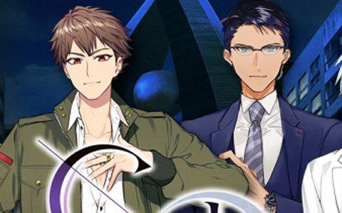 「Circle~環り逢う世界~」八代拓さん、浅沼晋太郎さんらが演じるメインキャラのサンプルボイス公開!