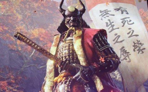 「SEKIRO: SHADOWS DIE TWICE」先行プレイ&ステージイベントも盛り上がったカウントダウンライブレポート