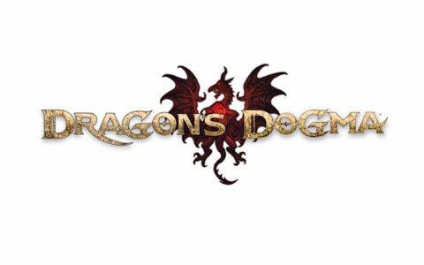 「ドラゴンズドグマ」がNETFLIXにてアニメ化決定!制作はサブリメイションが担当