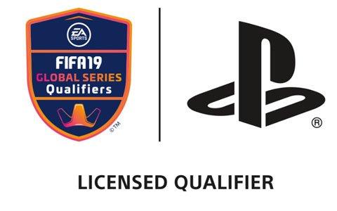 PS4版「FIFA19」を用いたeスポーツ大会「FIFA19 グローバルシリーズ eJ.LEAGUE SAMSUNG SSD CUP」が開催!