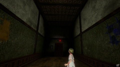 「Last Labyrinth」ステファニー・ヨーステンさんが歌うテーマ曲を使った動画が公開!
