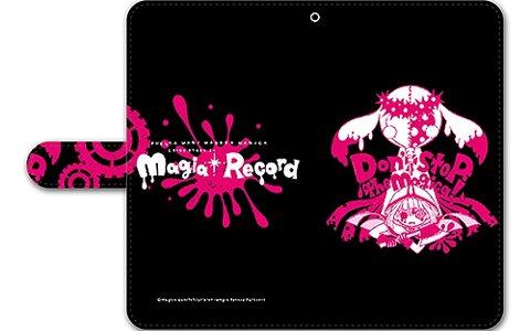 「マギアレコード」が「AnimeJapan 2019」に出展!Tシャツなどの限定グッズを販売
