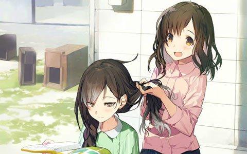 PS4/Switch「じんるいのみなさまへ」秋葉原を探索するゲームの流れをチェック!楽しい共同生活の一幕も紹介