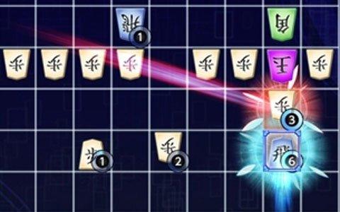 将棋の概念をひっくり返す自由度全開な「リアルタイムバトル将棋」Switchで配信開始!