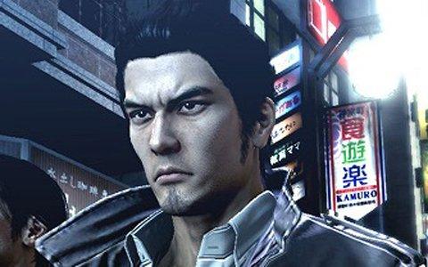 PS4「龍が如く5 夢、叶えし者」が2019年6月20日に発売決定!1080p・60fpsに対応