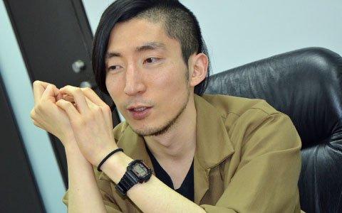 「SEKIRO」では新鮮な戸惑いを楽しんでもらいたい―プロモーター・北尾泰大氏が語るフロム・ソフトウェア作品の新たな境地