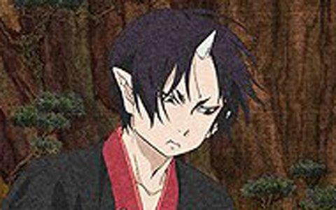 「鬼灯の冷徹~地獄のパズルも君次第」10万円相当の宿泊カタログギフトが当たるキャンペーンが開催!