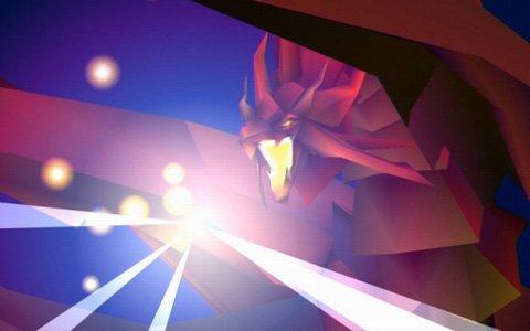 Switch/Xbox One「ファイナルファンタジーVII」はダウンロード専売で本日発売!