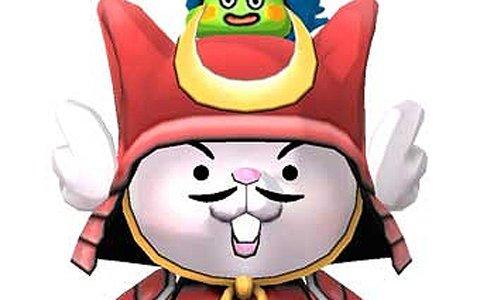 「星のドラゴンクエスト」のリアルイベント「星ドラ マルチキャンプ」が3月31日に広島で開催!