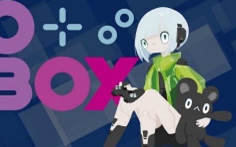 インディゲームイベント「TOKYO SANDBOX 2019」イベント内でアワードが開催決定!