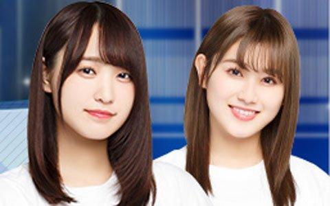 「欅のキセキ」欅坂46 3rd YEAR ANNIVERSARY LIVEのチケットとライブグッズが当たるイベントが開催!