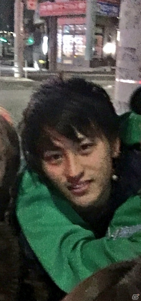 「FIFA19 グローバルシリーズ eJ.LEAGUE SAMSUNG SSD CUP」決勝ラウンドにタピオカ選手が出場!