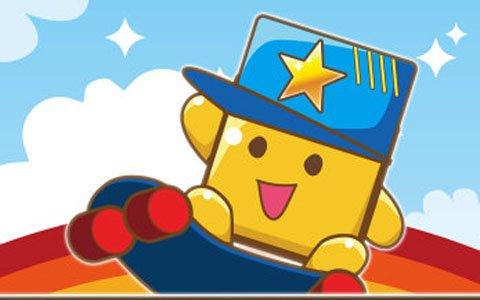 「パズルで楽しく英語が学べる!もじぴったん for ENGLISH」配信スタート!
