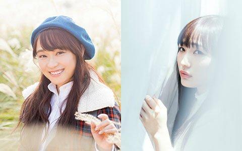 「夢現Re:Master」エンディングテーマ曲は今井麻美さん、安月名莉子さんが担当!CVとして作品にも参加