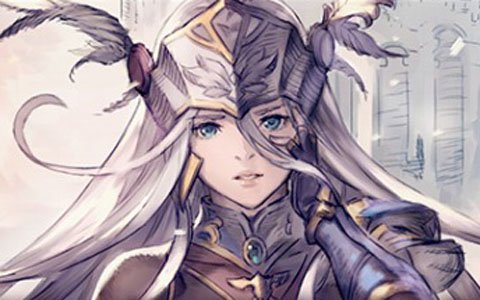 「VALKYRIE ANATOMIA -THE ORIGIN-」4月8日より3周年&400万DLの記念企画がスタート!