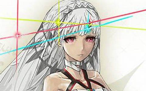 「Fate/Grand Order Arcade」新たな特異点「第二特異点永続狂気帝国 セプテム」が4月11日に実装!