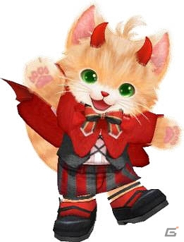 「ネコ・トモ」スマホやPCで遊べるインストール不要のブラウザ体験版が公開!