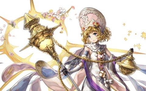 「アナザーエデン 時空を超える猫」IDAスクールIIIを含む最新アップデートが4月12日に配信!
