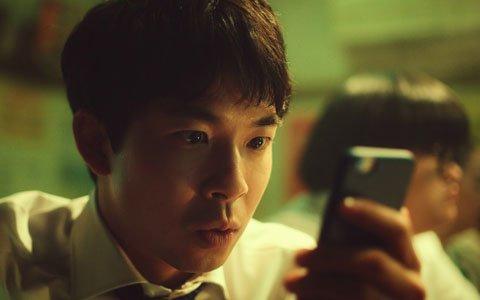 「モンスターストライク」俳優の太賀さんが新社会人を演じるTVCMが4月12日より放送開始!
