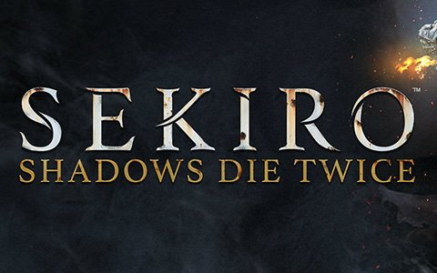 「SEKIRO: SHADOWS DIE TWICE」全世界での累計実売本数が200万本を突破