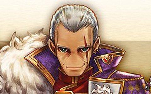 「アークザラッド R」新キャラクター「クロイツ」が登場する「フェスガチャ」が開催!