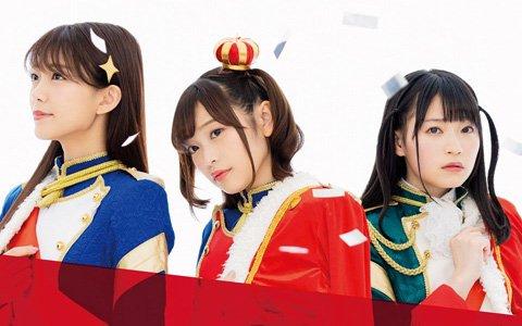 「少女☆歌劇 レヴュースタァライト」スタァライト九九組の舞台版2nd Single「百色リメイン」が発売!