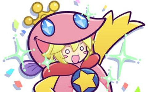 「ぷよぷよ!!クエスト」6周年を記念して「~ぷよ(24)っとキャンペーン大連鎖~」が開催!