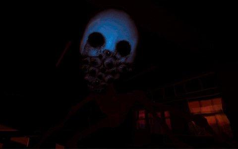 VRノベルゲーム「夕鬼 零 -Yuoni:ゼロ-」が4月30日に発売!夕方の教室を舞台にしたジュブナイルホラー