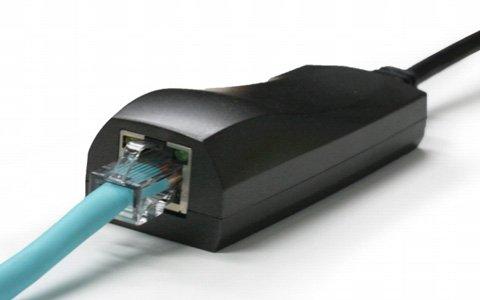 Switch用「有線LANアダプタ(USB3.0対応)」が2019年5月下旬に発売!
