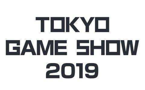 「東京ゲームショウ2019」インディーゲームコーナー「選考ブース」および「SENSE OF WONDER NIGHT」の募集受付を開始