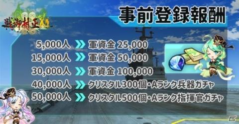 「戦御村正M~戦乱に舞い散る花~」iOS版のクローズドβテストが実施決定!