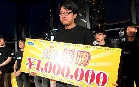 「ぷよぷよeスポーツ」のプロ大会「ぷよぷよファイナルズ SEASON1」公式レポートが到着!
