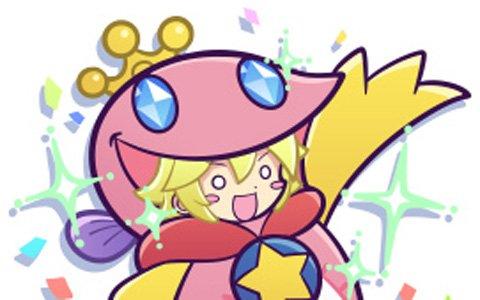 「ぷよぷよ!!クエスト」6周年を記念して協力ボスチャレンジイベント「第3回プワープチャレンジ」が開催!