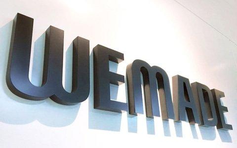 Wemade Online、事業拡大のため東京オフィスを新設―コーポレートロゴもリニューアル