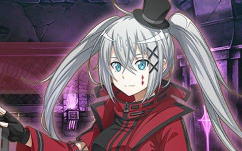 「SAO IF」イベント「紅き魔剣と銀の魔女」が開始!ギルドランキングイベントなども開催中