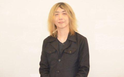 「グランブルーファンタジー」サウンドトラックが約2年ぶりに発売!サウンドコンポーザー・成田勤氏へ制作秘話を聞いた