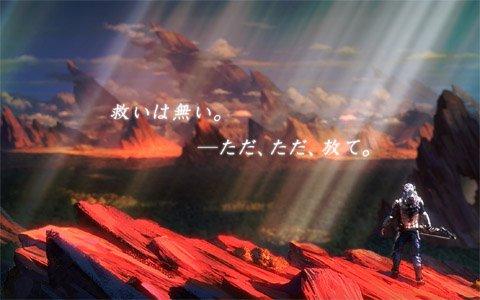 クォータービューのアクションゲーム「N.E.O」が2019年秋に配信決定!造形作家の岡田恵太氏がキャラ制作に協力
