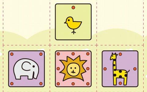 PS4版「みんなのどうぶつしょうぎ」が2019年8月22日に発売!楽しく将棋を覚えられる1本に