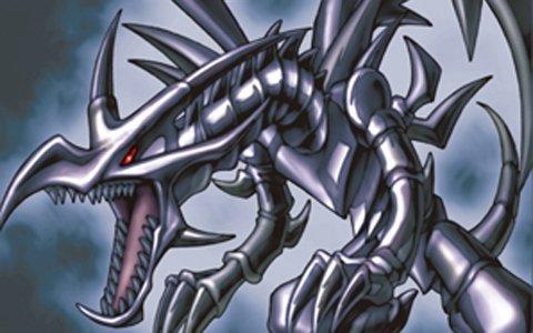 「遊戯王 デュエルリンクス」真紅眼の黒竜などがもらえる!世界選手権への出場を応援するキャンペーンが開始