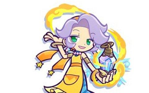 「ぷよぷよ!!クエスト」5月15日よりギルドイベント「第2回★7解放記念!ロックラッシュ」が開催!