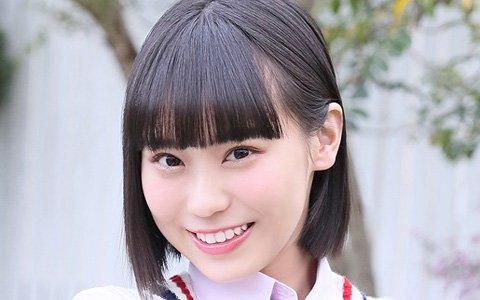 豊永阿紀さんを「ガチ」サプライズで祝福!「HKT48 栄光のラビリンス」の新CMが5月17日より放映