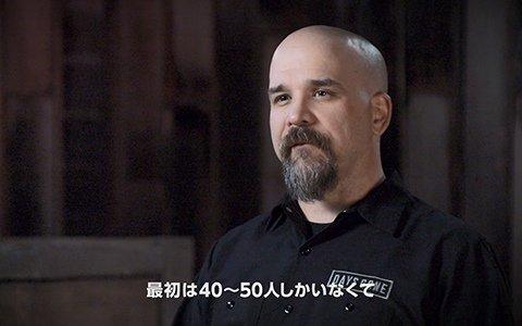「Days Gone」開発・Bend Studioのインタビュー映像が公開!