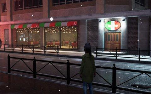 PS4「絶体絶命都市4Plus -Summer Memories-」のDLC「後日談」が5月下旬に配信!