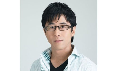 「COLOR PIECEOUT」声優コメント第2弾として加藤将之さん、久保田ひかりさんら4人からのメッセージが公開!