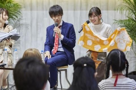 「はじめしゃちょーpresents メイプル同窓会」のオフィシャルレポートが到着!